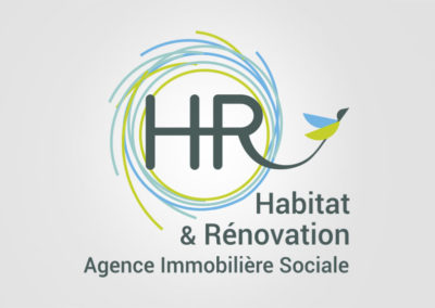 Habitat & Rénovation
